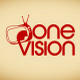 onevisionb
