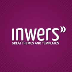 inwers