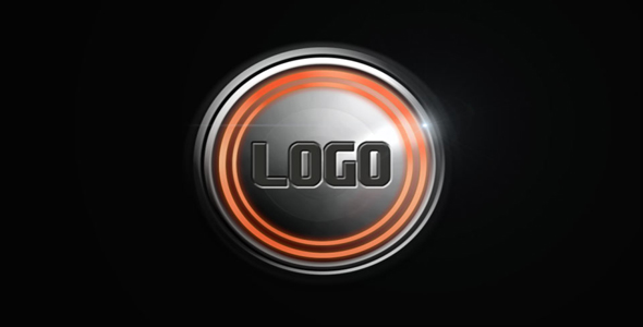 High Speed Logo