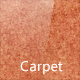Carpet Textures Pack