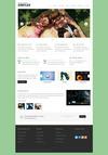 03_home2page.__thumbnail