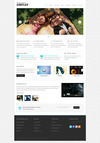 04_home3page.__thumbnail