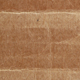 Cardboard Texture 01 - GraphicRiver Item for Sale