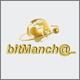 bitmancha