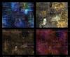01_grunge_oil_acrylic_paintings.__thumbnail