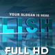 STYLISH - VideoHive Item for Sale