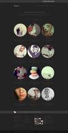 06_portfoliofourcolumns.__thumbnail