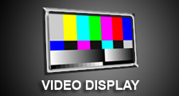 Video Display