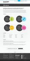 03-protypo-zukunft-theme-services.__thumbnail