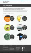 04-protypo-zukunft-theme-portfolio-list.__thumbnail