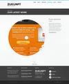 05-protypo-zukunft-theme-portfolio-details.__thumbnail