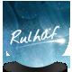 rulhaf