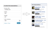 Widget_activity_feed.__thumbnail