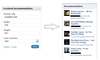 Widget_recommendations.__thumbnail