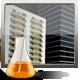XML Paypal Carousel shop - ActiveDen Item for Sale