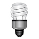 Light bulb - GraphicRiver Item for Sale
