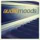 audiomoods