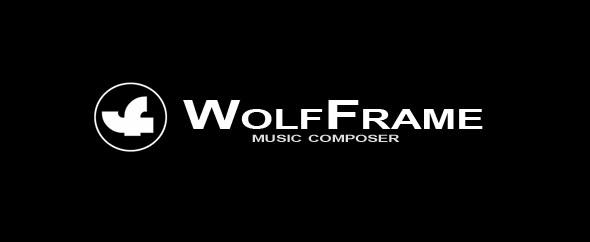 wolfframe