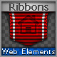 http://graphicriver.net/item/web-ribbons/235806?WT.ac=portfolio&WT.seg_1=portfolio&WT.z_author=2_fingers