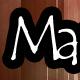 mannanan