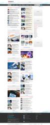 Gadgetine-screenshot-02-homepage.__thumbnail