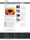 Gadgetine-screenshot-03-article.__thumbnail