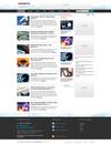 Gadgetine-screenshot-04-category.__thumbnail