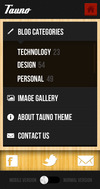 12_menu_dark_style.__thumbnail