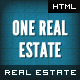 One Real Estate