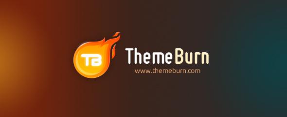 Tb_profile
