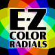 E-Z Color Radials - GraphicRiver Item for Sale