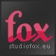 studiofox