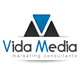 VidaMedia