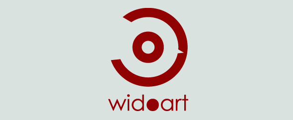 WIDOART