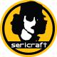sericraft