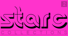 Starc Collections 1 // Beats and Breaks