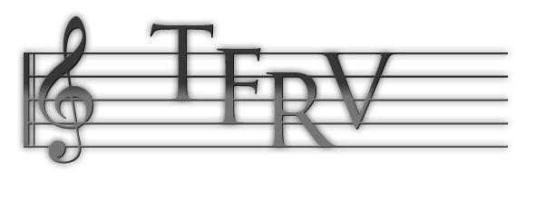 Tfrv_logo