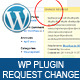 Easy Website Change Request Plugin - CodeCanyon Item for Sale