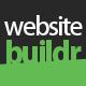 WebsiteBuildr