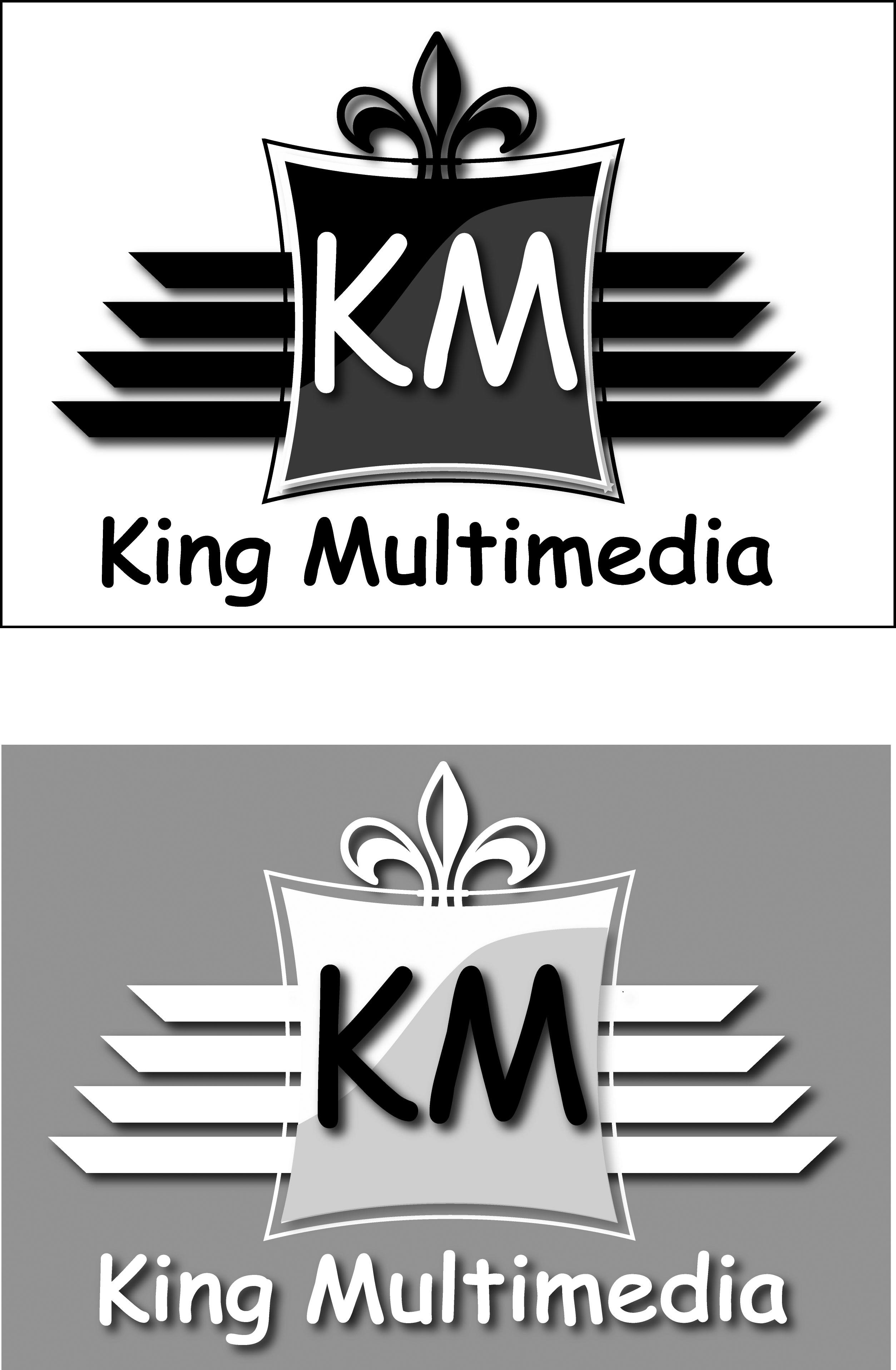 King Multimedia