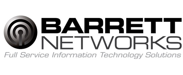 BarrettNetworks