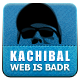 Badr_Kachibal