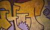 1_graffiti_1.__thumbnail