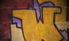 2_graffiti_2.__thumbnail