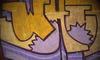 4_graffiti_4.__thumbnail