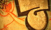 Graffiti_2.__thumbnail
