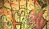 Graffiti_3.__thumbnail
