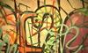 Graffiti_4.__thumbnail