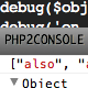 WordPress Buggy Plugin