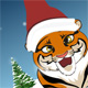 TIGER Animation - ActiveDen Item for Sale